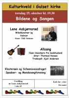 2012-Gulset-kirke