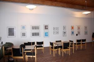Gulset-kirke-2012-3