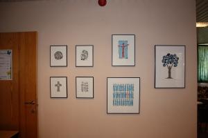 Hauges-Minde-2012-1