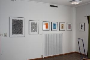 Hauges-Minde-2012-3