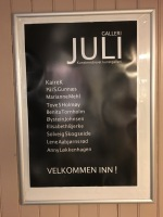 Galleri-Juli-2016-1