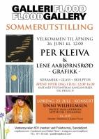 2016-Sommerutstilling-1