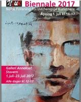 2017-Biennale-i-Stavern-1
