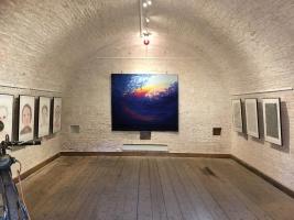 2017-Biennale-i-Stavern-4