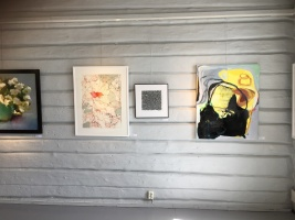 2017-Biennale-i-Stavern-5