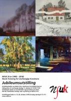 2018-Jubileumsutstilling-i-Festfossen-1