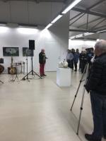 2018-Jubileumsutstilling-i-Festfossen-2