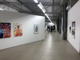 2018-Jubileumsutstilling-i-Festfossen-4