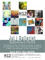 2015-Galleri-H12