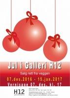2016-Galleri-H12-2