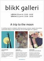 2020-Blikk-Galleri-1