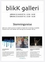 2020-Blikk-Galleri-2