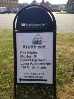 2015-Sommer-Krutthuset-1