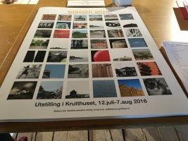 2016-Sommer-Krutthuset-14