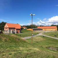 2016-Sommer-Krutthuset-16